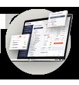 Недорогая разработка сайтов и магазинов